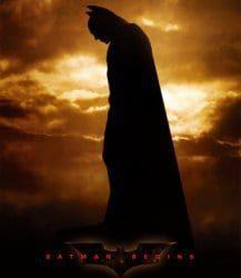 Batman: The Masks of the Gods