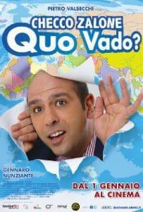 Quo_Vado
