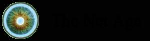 Net Age logo