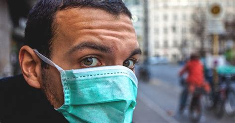 How 3 Previous Pandemics Triggered Societal Shifts