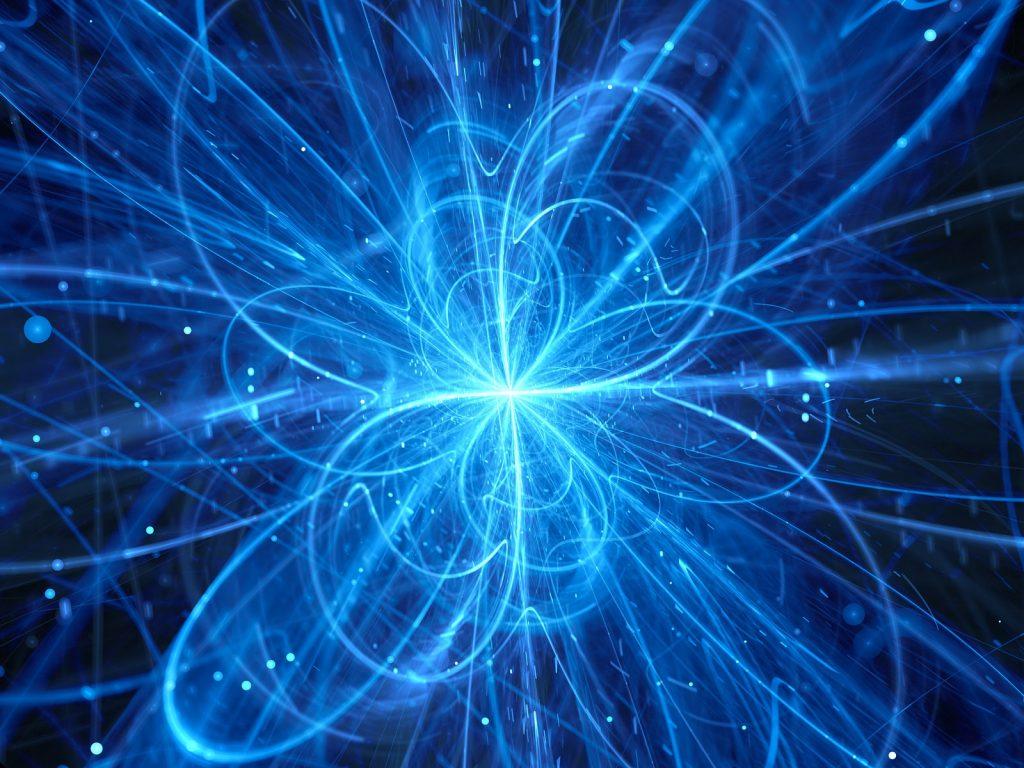 Quantum Internet: The Sooner the Better